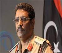 بالفيديو | المسماري: الإخوان متهم بتحريك الجماعات إرهابية لضرب أمن واستقرار ليبيا