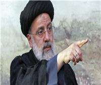 رئيس إيران الجديد: سنشكل حكومة «تكافح الفساد»