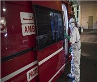 المغرب: 439 إصابة جديدة بكورونا.. والإجمالي يرتفع إلى 3ر526 ألف حالة