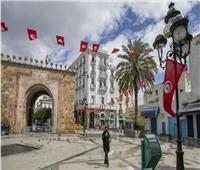 تونس تقرر فرض الحجر الصحي الشامل لمكافحة وباء كورونا