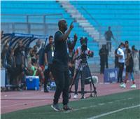 دوري أبطال أفريقيا   بهدف شريف الأهلى يخطف الترجي  فى رادس