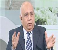مستشار أكاديمية ناصر: الرئيس يهتم بالتدريب والتسليح المستمر للمنظومة العسكرية