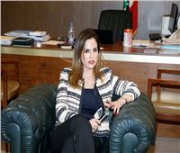 وزيرة الإعلام اللبنانية تشدد على الحقوق التاريخية لمصر والسودان في مياه النيل