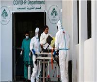 لبنان يسجل 104 إصابات جديدة بفيروس كورونا و4 حالات وفاة