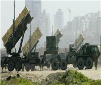 أمريكا تسحب أنظمة صواريخ من الشرق الأوسط لمواجهة روسيا والصين