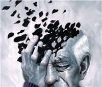 دراسة تكشف علاقة اضطرابات النوم بالموت المبكر والخرف