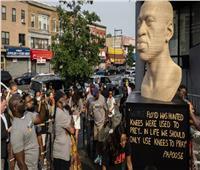 أمريكا تحيي ذكرى إلغاء العبودية وسط زخم استثنائي