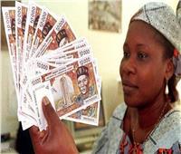 دول غرب أفريقيا تتبنى خطة جديدة لإصدار عملة موحدة في 2027