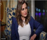 وزيرة الإعلام اللبنانية: نهر النيل يمثل عراقة وخصوصية لمصر| فيديو