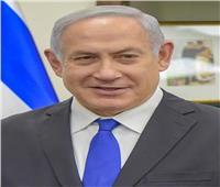 أتلف بعض الوثائق فى «حوض السمك».. نتنياهو يرفض مغادرة مقر الحكومة