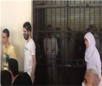 قبل الحكم.. ننشر تقرير إدارة البيان في اتهام «حنين وومودة» بالاتجار بالبشر