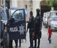المكسيك: مقتل 15 شخصا فى هجمات مسلحة بمدينة «رينوسا» الحدودية