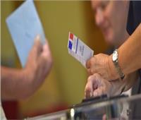 بدء التصويت في الجولة الأولى للانتخابات الإقليمية بفرنسا