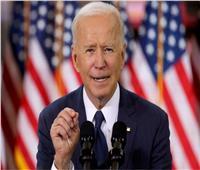 680 شخصية عالمية توجه رسالة هامة إلى الرئيس الأمريكي