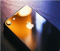هواتف آيفون تواجه مشكلة بشأن الاتصال بشبكة الإنترنت اللاسلكية «واي فاي»