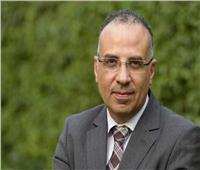 بعد تعيينه نائبا لرئيس جامعة «آخن» الألمانية.. سويلم: «أفخر بتمثيل مصر» | فيديو