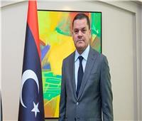 ليبيا: فتح الطريق الساحلي خطوة جديدة نحو البناء والاستقرار