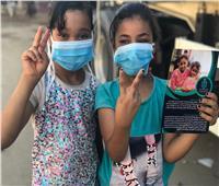 الرعاية الصحية: حملة «اكشف واطمن» مستمرة حتى نهاية يونيو