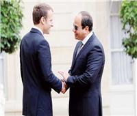 الدبلوماسية المصرية.. أهداف حاسمة فى اتجاهات استراتيجية