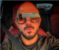 محمود العسيلي يكشف عن اسم أغنيته الجديدة.. وهذا موعد طرحها