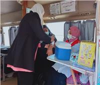 شفاء ٥٨ مريضًا بكورونا بمستشفى الأحرار التعليمى بالزقازيق
