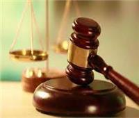 بدء محاكمة المتهم بقتل زوجته بدار السلام