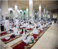 السعودية.. تحدث كافة البروتوكولات الصحية في المساجد