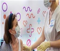 الإعلان عن موعد تطعيم الحوامل بلقاح «سبوتنيك V» الروسي