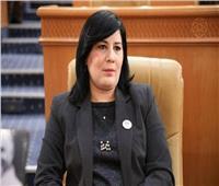 رئيسة الحزب الدستوري: تونس تتعرض لمخطط إجرامي إخواني بدعم الغنوشي