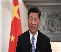 الصين تتعهد بـ 3 مليارات دولار للدول النامية في مرحلة ما بعد كورونا