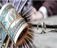 نادي المطلقات يكشف سبب رفض فكرة حصول المرأة على نصف ثروة زوجها | فيديو