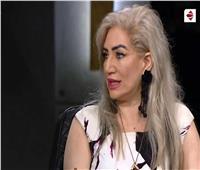 مؤسس نادي المطلقات: المرأة المصرية تعاني بشدة قبل الطلاق ولا تستطيع البوح