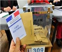 «نيويورك تايمز»: انتخابات الأقاليم في فرنسا اختبار لقوة اليمين المتطرف
