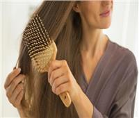 لمنع التساقط.. كيفية اختيار «فرشاة الشعر» المناسبة