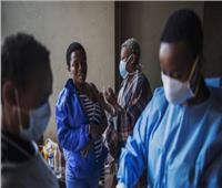 تسجيل أكثر من 5 ملايين إصابة و137 ألف وفاة بكورونا في إفريقيا