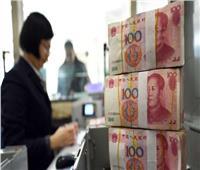 23.7 مليار دولار زيادة في حيازة الأجانب للأسهم والسندات الصينية خلال مايو