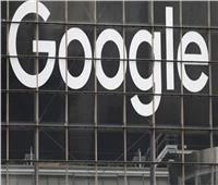 «جوجل» تطرحميزة جديدة في تطبيق الرسائل