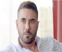 أحمد عز: فيلم الجريمة تجربة مختلفة على الشاشة