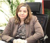 طرح 125 ألف وحدة في مبادرة «سكن لكل المصريين».. والإقبال كبير