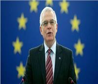 الاتحاد الأوروبي: مساهمة القطاع الخاص في غاية الأهمية لمستقبل لبنان
