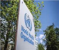 الصحة العالمية توصي دول جنوب شرق آسيا بتنفيذ تدابير كورونا الاحترازية