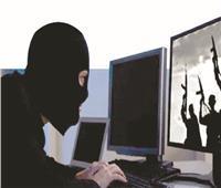 لنشر الشائعات.. لجان إخوانية تستهدف سرقة «حسابات» السوشيال ميديا