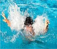 تفاصيل غرق طفلين في حمام سباحة داخل كمبوند بـ«أكتوبر»