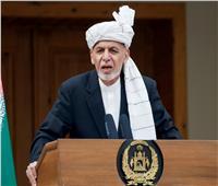 الرئيس الأفغاني يزور البيت الأبيض الأسبوع المقبل للقاء بايدن
