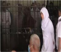 قاضي الحكم على مودة الأدهم: أخلاقنا مستهدفة من أعدائنا حتى لا تنهض هذه الأمة