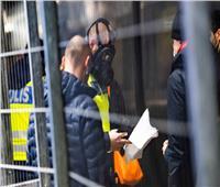 السويد تمدد حظر دخول غير المطعمين ضد كورونا.. وتعطي استثناءً لـ4 دول