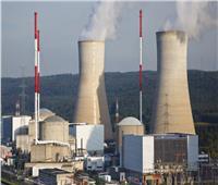 هيئة المحطات النووية تخاطب أوائل الكليات للتقدم للوظائف الشاغرة لديها