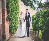 «بريطانيا» تسمح بإقامة حفلات الزفاف ولكن بشروط