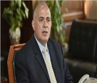 وزير الري: يجب الشعور بالقلق الصحي بسبب سد النهضة| فيديو