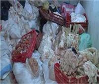 شرطة التموين: ضبط 1332 قضية غش غذائي خلال 24 ساعة